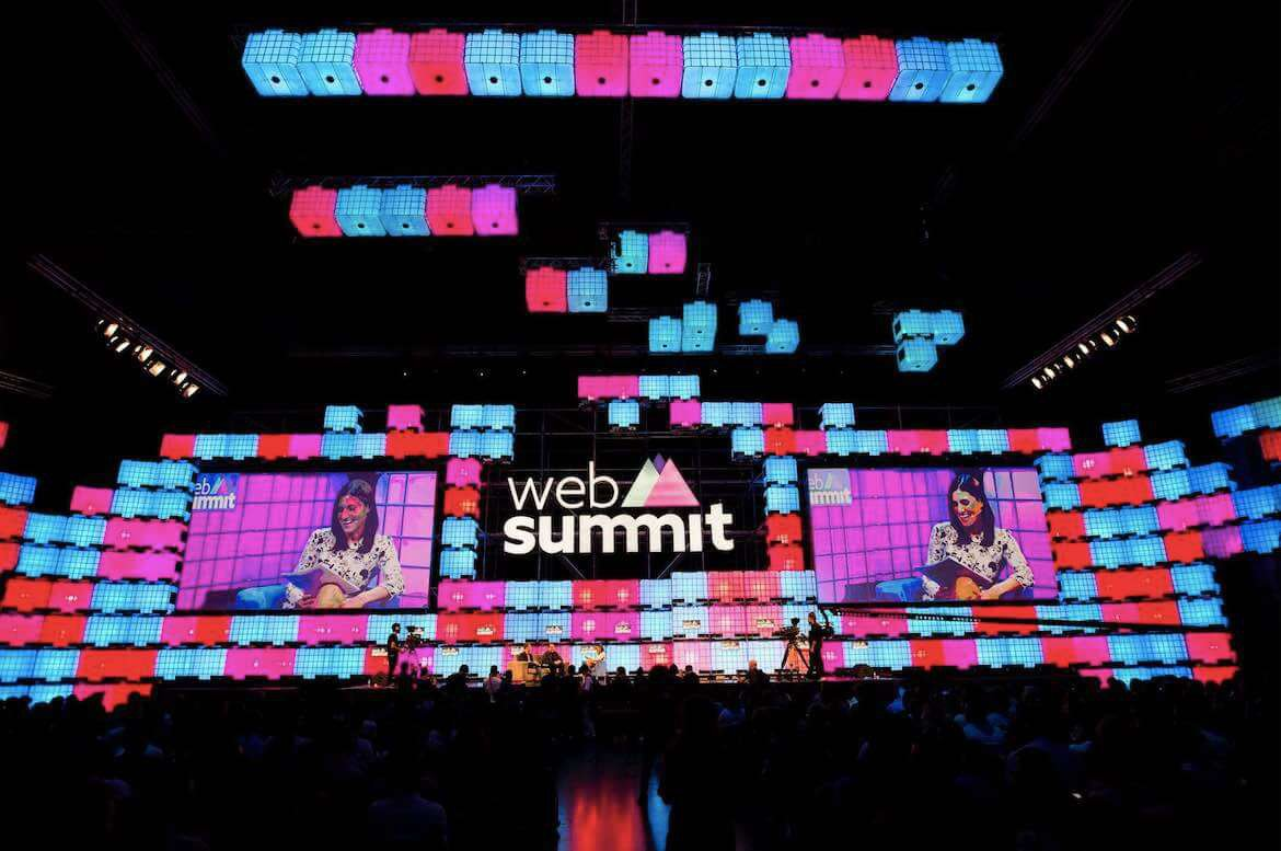 web summit 2018.jpg